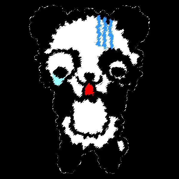 panda_01-fear-handwrittenstyle.png