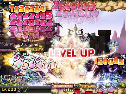 Maple150428_202551.jpg