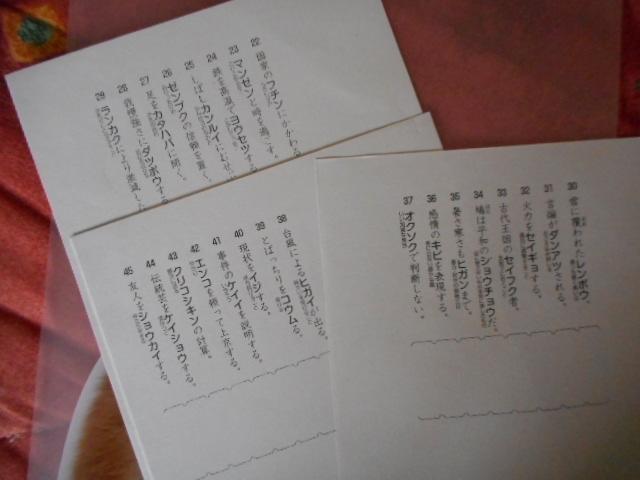 DSCN0891.jpg