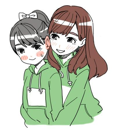 moritoyamaki2.jpg
