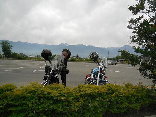 20150605-011.jpg