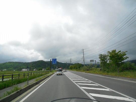 20150606-004.jpg