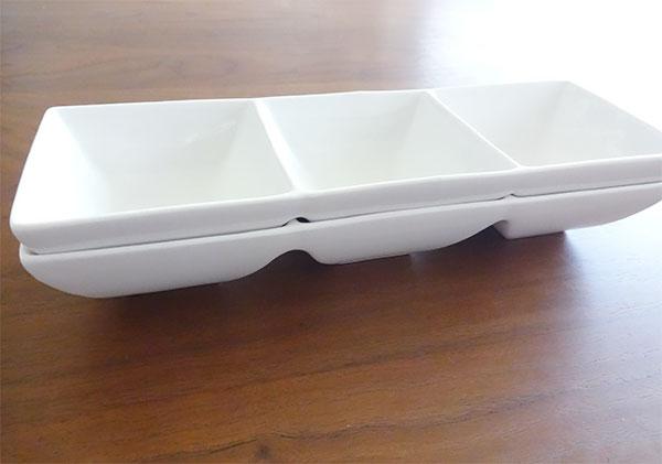 フランフラン食器