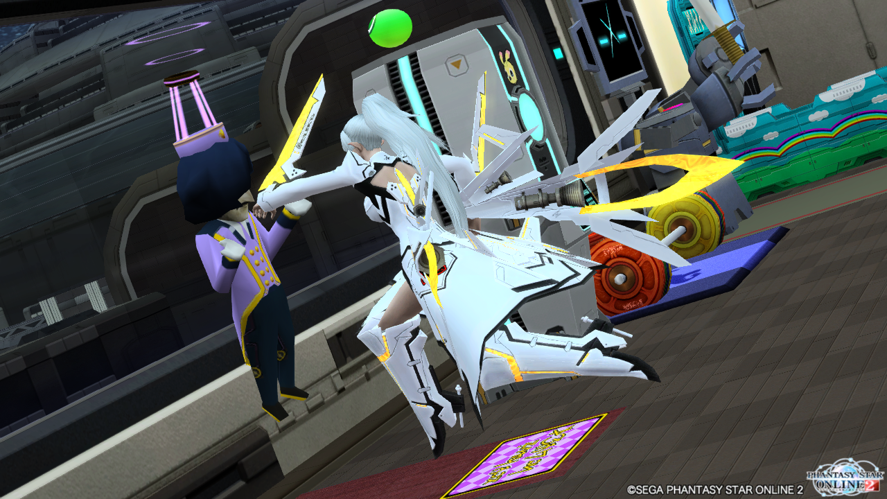 pso20150308_230121_009.png