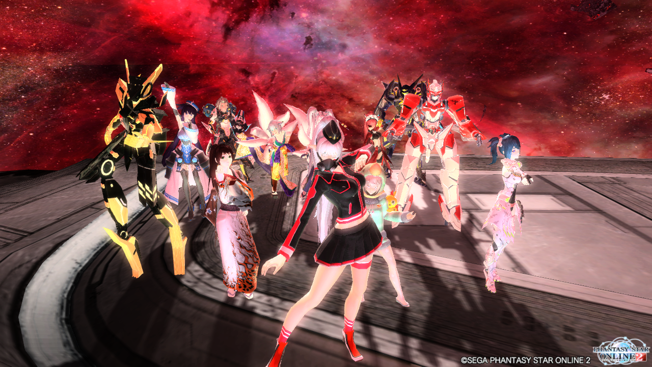 pso20150525_203441_002.png