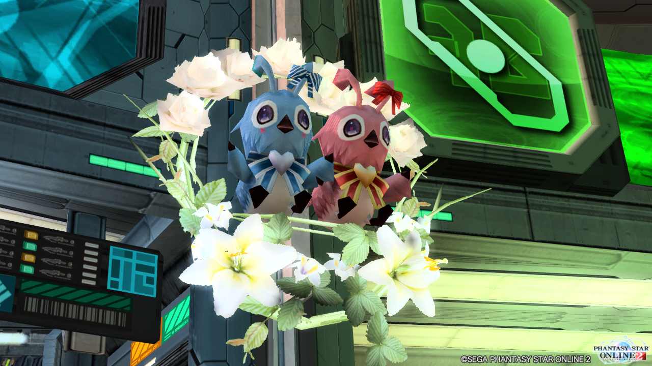 pso20150531_145037_004.png