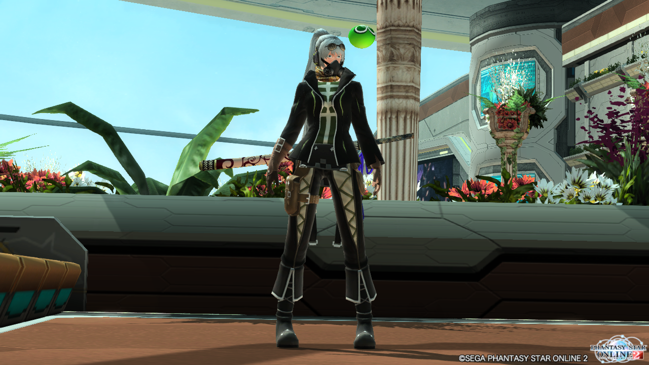pso20150531_161403_008.png