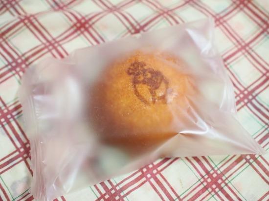 キョロちゃんのおやつ03@森永のおかしなお菓子屋さん 2015年01月