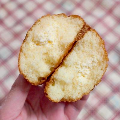 キョロちゃんのおやつ08@森永のおかしなお菓子屋さん 2015年01月