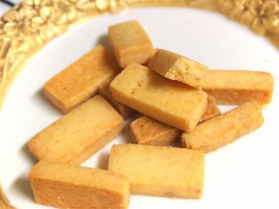 チーズクッキー04@フランス風創作菓ARDEUR