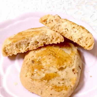 クッキー0203@Fraise des Bois
