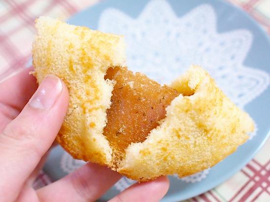 餅入り 桜あんづつみ06@天恵製菓