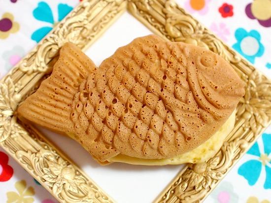 つぶつぶピーナッツ02@くりこ庵