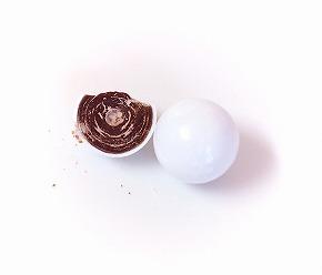 ニョロニョロのたねチョコレート06@BENELIC