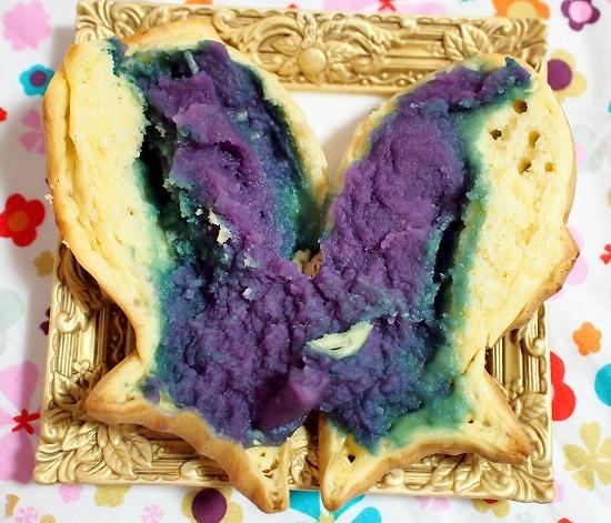 紫いもあん03@くりこ庵