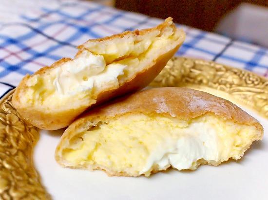 もちぽにょ チーズチーズ05@Three F
