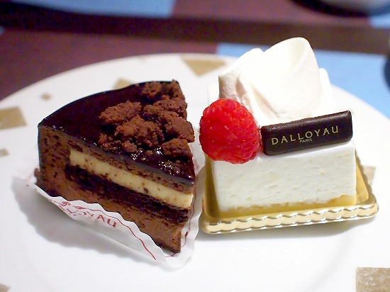 07@DALLOYAU 2015年05月