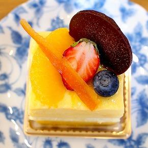 アグリューム02@お菓子工房PONY_2015年06月