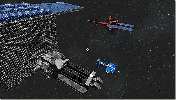 SpaceEngineers16