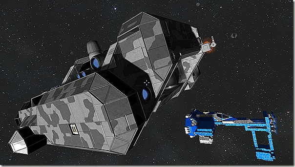SpaceEngineers17