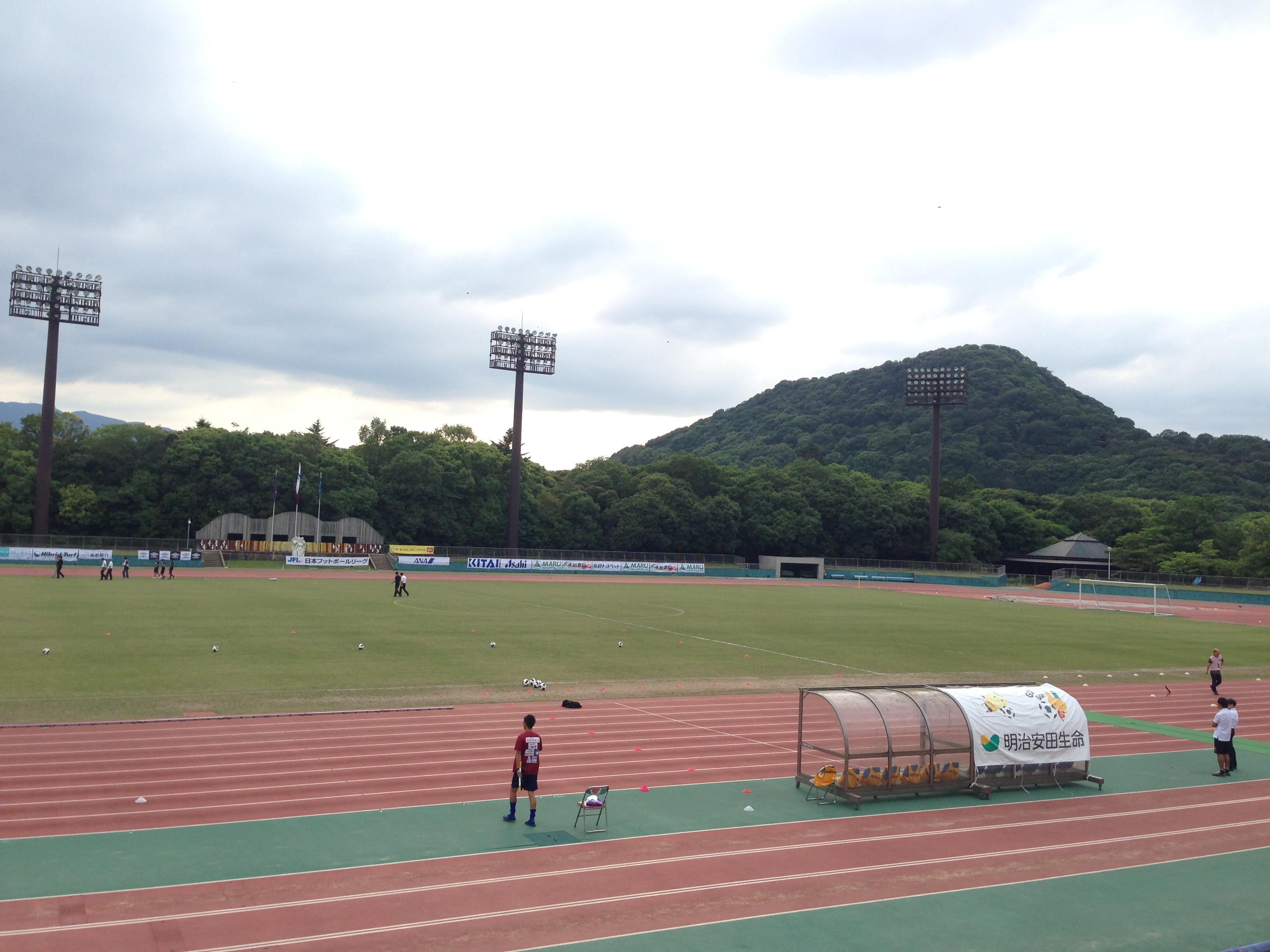 奈良―仙台 (11)