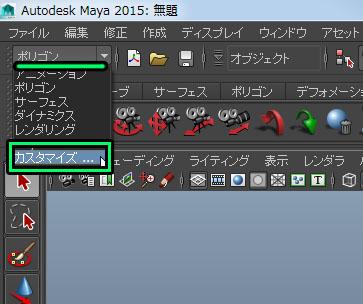 aruaru_menu02.jpg