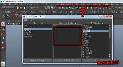 aruaru_menu05.jpg