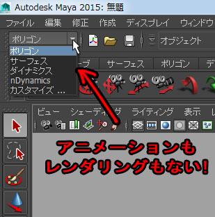 aruaru_menu06.jpg