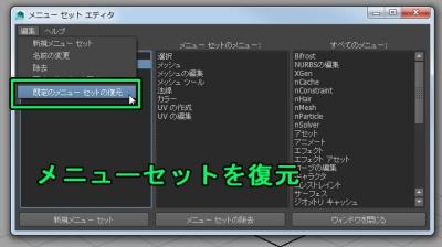 aruaru_menu07.jpg