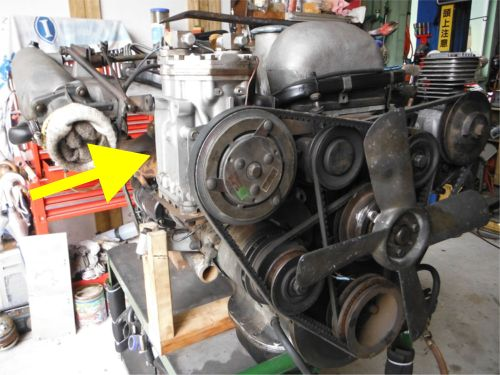 m189_compressor1.jpg