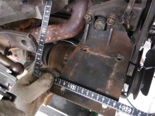 m189_compressor3.jpg