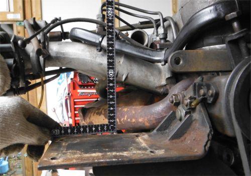 m189_compressor4.jpg