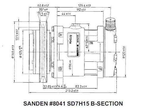 sanden_SD7H15_V_1b_z.jpg