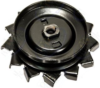 vw_t1_pulley_with_fin.jpg