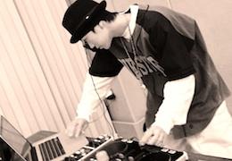 DJ Rick Joe(260×180)