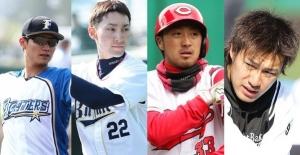 20150526-00034870-baseballk-000-view.jpg