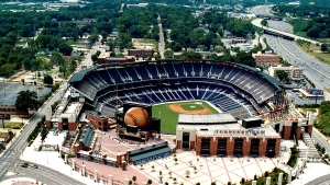 Atlanta-Olympic-Stadium-01.jpg