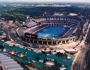 Turner-Field-Olympics-Sports-Facility-1996-0.jpg