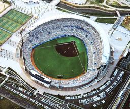 b_stadium.jpg