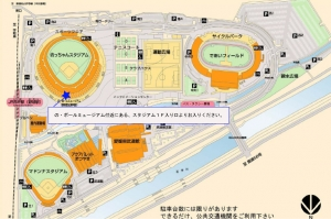 bochanmap.jpg