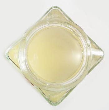 カカオ発酵液5