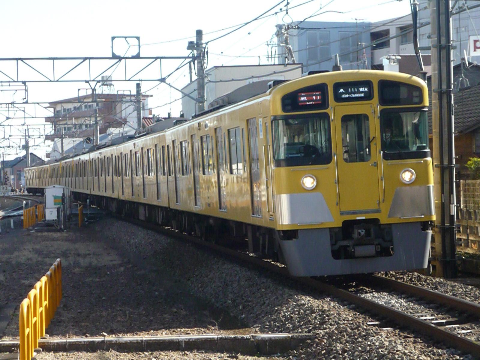 2015-01-10-03