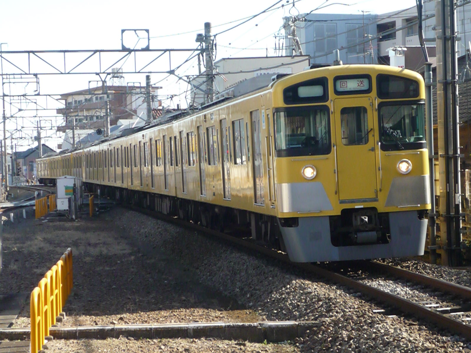 2015-01-10-08