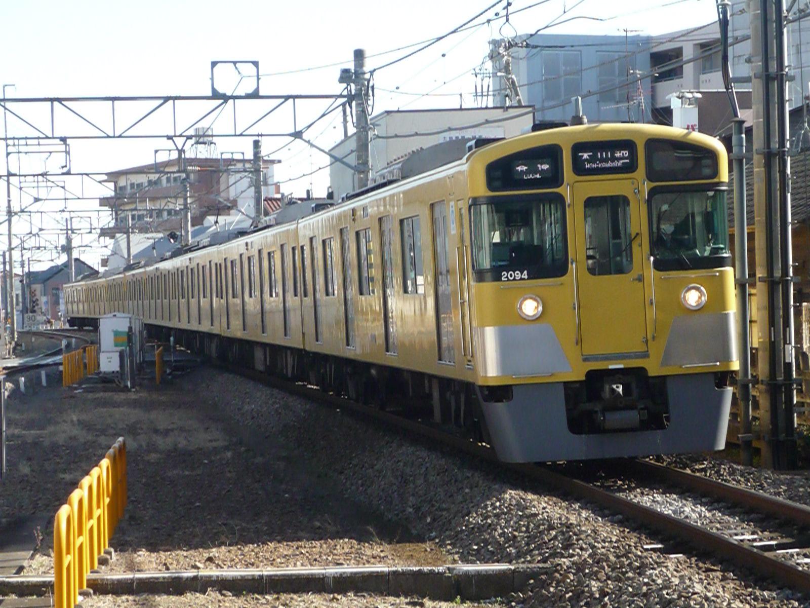 2015-01-10-09