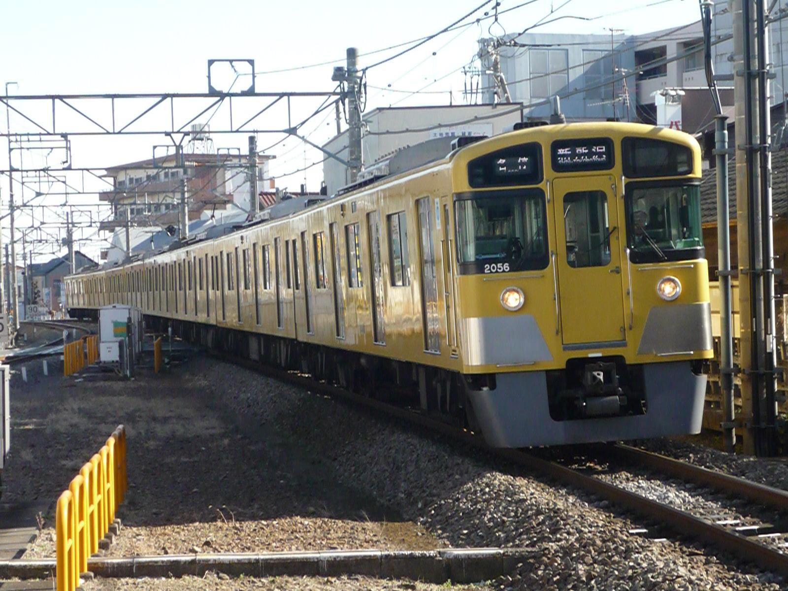 2015-01-10-12