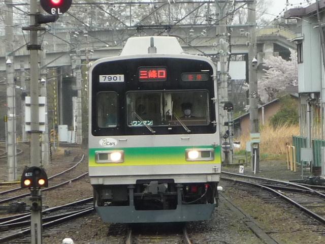 2015-04-04-03