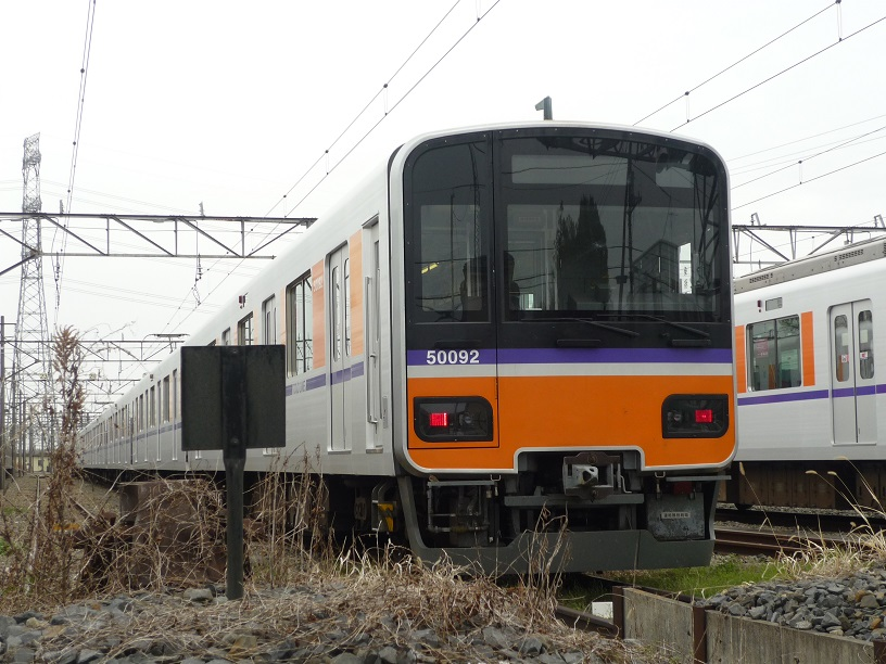 2015-04-04-20