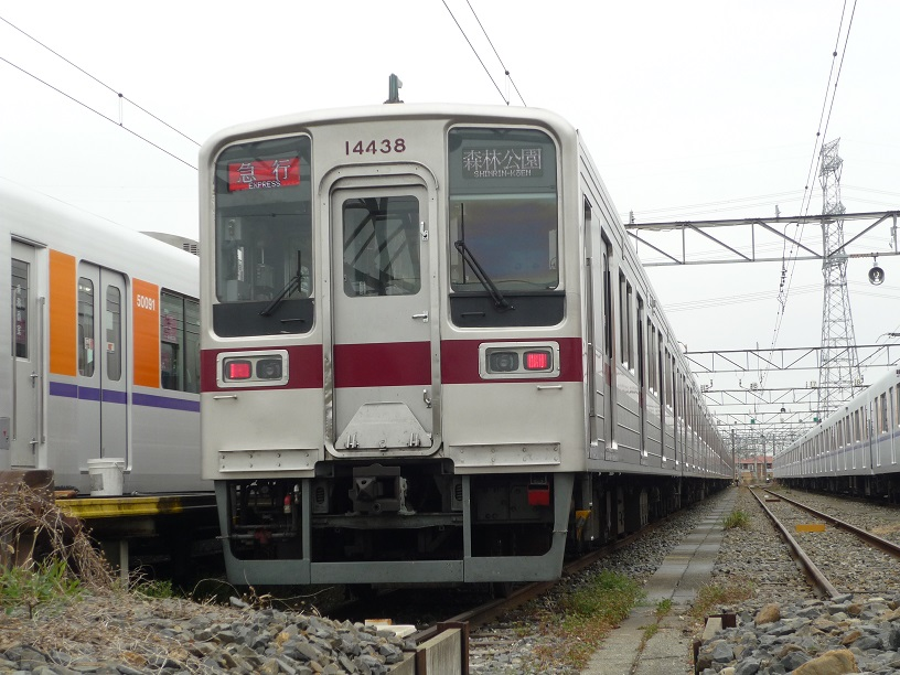 2015-04-04-25