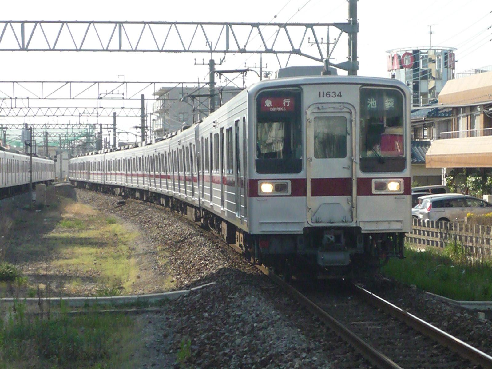 2015-05-01-04
