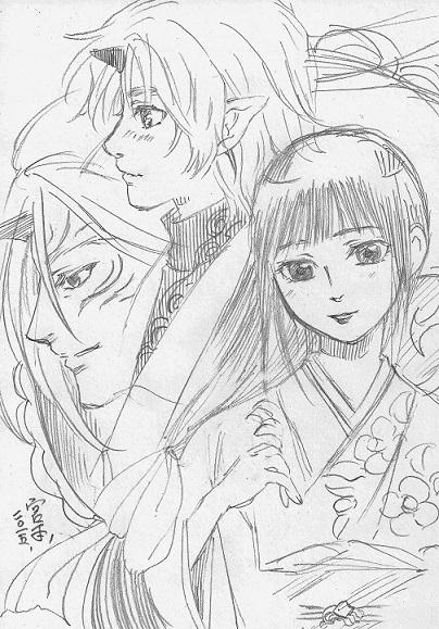 CCF20150211_kazuhumi miyamoto0004